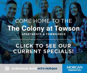 www.morgan-properties.com