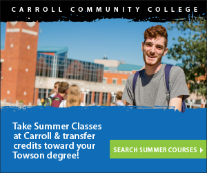 carrollcc.edu
