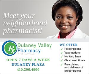 www.dulaneyplaza.com