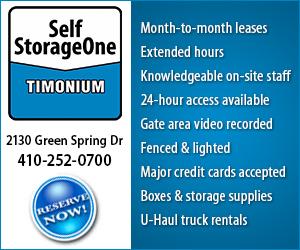 selfstorageone.com