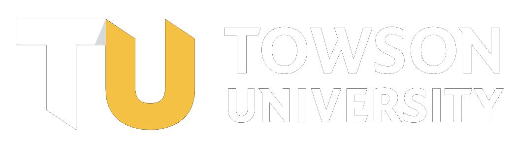 Towson Online Visitor's Guide